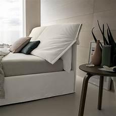cuscini per testata letto matrimoniale testata letto con cuscini idee di design per la casa