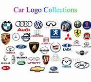 Car Logo  &221 Tưởng Cho Ng&244i Nh&224 Pinterest Logos