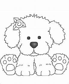 Ausmalbilder Tiere Hunde Ausmalbilder Hunde 18 Ausmalbilder Tiere