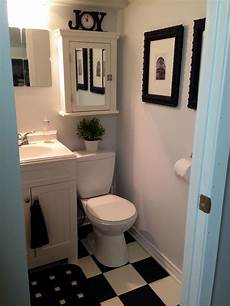 all new small bathroom ideas