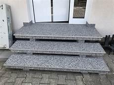 Bodenbel 228 Ge F 252 R Treppen Wege Aus Marmor Happysystem