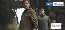 Godzilla Die Filmstarts Vod Tipps Des Monats November
