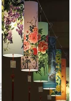1000 images about lanterns i love pinterest paper lanterns sint maarten and lantern