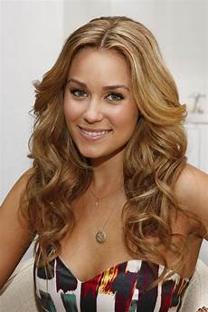 medium long hairstyles beautiful hairstyles