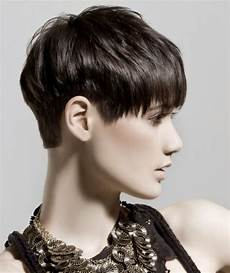 2015 short hairstyles trends hairstyle for womens