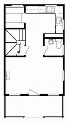 tumbleweed tiny house floor plans tumbleweed s biggest house yet the b 53 and it s still
