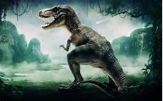tyrannosaurus rex dinosaur t rex