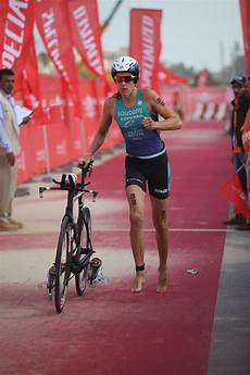 2015 ironman 70 3 oceanside preview canadian