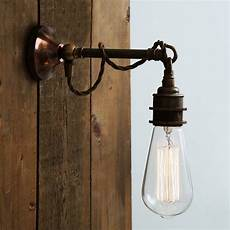 how to power an industrial wall light fallout 4 rehau industrial wall light by mullan lighting