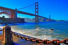 top photo spots in san francisco nomadic pursuits