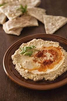Hummus Rezept Bilder Rezepte Rezeptideen Und