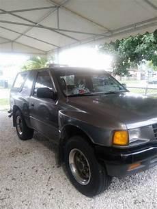 how can i learn about cars 1994 isuzu trooper spare parts catalogs isuzu amigo 2 door suv classic 1994 isuzu amigo for sale