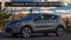the nissan 2019 rogue new review 2019 nissan rogue sport review status normal
