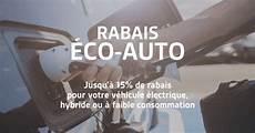 assurance voiture electrique assurance voiture 201 lectrique et hybride alpha assurances