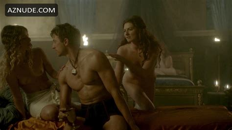 Julius Caesar Gay Porn