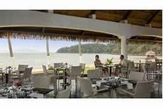 Sejour Panama Dreams Playa Bonita Resort Spa Clermont