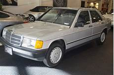 how to learn about cars 1984 mercedes benz s class user handbook used 1984 mercedes benz 190 class 190d 2 2 for sale 8 900 cars dawydiak stock 170111 17