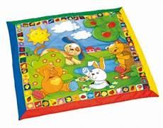 tappeti antitrauma per bambini tappetini giocattolo per bambini