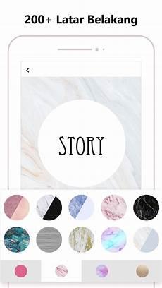 Background Putih Keren Instagram Gambar Background