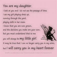 shequotes i am my mother s daughter shequotes daughter best friend google search birthday quotes for