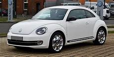 File Vw Beetle 1 4 Tsi Sport Frontansicht 3 M 228 Rz 2013