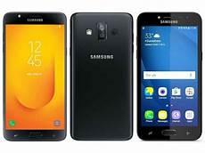 Harga Merk Hp Htc daftar 10 hp samsung harga 2 jutaan terbaru ponsel 4g