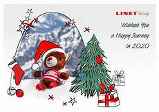 we wish you a merry christmas and happy new year 2020 linet beds mattresses