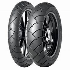 pneu trailsmart dunlop moto dafy moto pneu trail de moto