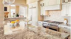 Kitchen Countertops Granite Vs Laminate by Laminate Vs Granite Countertops Pros Cons Comparisons