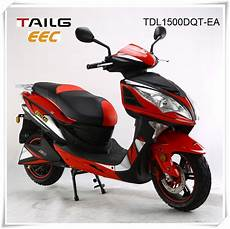Electric Scooters For Sale Cheap Electric Scooter