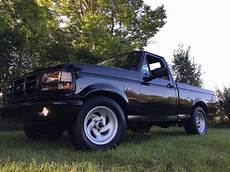 1993 rare svt ford f 150 lightning 2944 classic muscle
