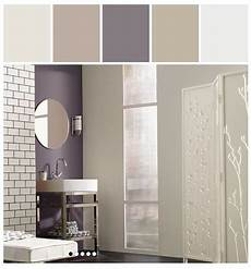 50 best gray with purple undertones room images pinterest bedrooms for the home and home ideas