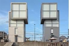 tadao ando 4x4 house concrete 2003 architecture tadao ando 4x4 and house 4x4 house h o u s e h o m e tadao o buildings tadao ando modern architecture