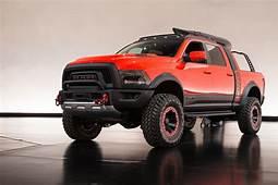 2020 Ram 2500 Power Wagon For Sale  Nissan & Dodge Cars