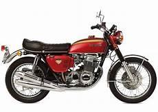 honda cb 750 four ersatzteile caf 232 sport motorcycles honda cb 750 four