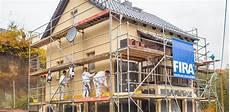 energetische sanierung schwachstellen mit der waermebildkamera energetische sanierung aus einer fira 174 bauprojekt