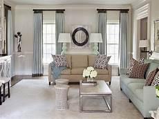 gardinen für große fenster elegante ideen f 252 r gardinen f 252 r gro 223 e fenster gardinen f 252 r gro 223 e fenster faszinierende besten