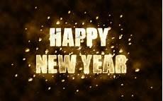 happy new year wallpapers hd free download pixelstalk net