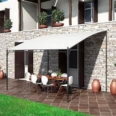 gazebo per giardino prezzi pergola a parete 3x4 gazebo da esterno per veranda in