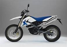 Bmw G 650 Xmoto - beautiful bikes bmw g650 xmoto