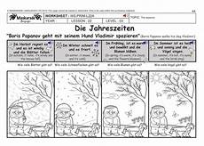 free german worksheets ks3 19670 german ks2 level 3 ks3 year 7 the seasons months of the year calendar festivities easter