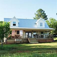 small cottage house plans with porches image jpg small cottage house plans small cottage homes