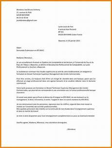 lettre de motivation pour bts en alternance lettre de motivation bts cgo lettre de motivation lettre de motivation moto bip