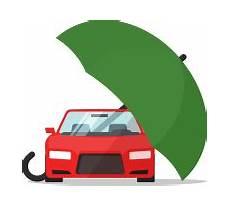 La Meilleure Assurance Auto Pour Vous Top 12 Compagnies