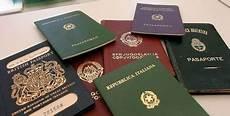 protezione sussidiaria carta di soggiorno si pu 242 avere il permesso di soggiorno senza passaporto