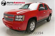 2004 chevrolet avalanche 2500 power sunroof manual operation 2004 chevrolet avalanche 2500 buy used 2004 chevrolet avalanche 2500 4x4 8 1 liter engine loaded rare find super clean in