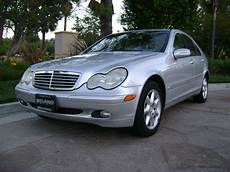 how to learn about cars 2001 mercedes benz e class on board diagnostic system 2001 mercedes benz c class pictures cargurus