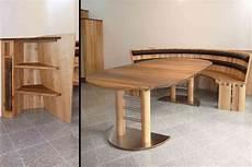 Essgruppe Runder Tisch - massivholzk 252 chen hersteller vollholzk 252 che runde k 252 chen