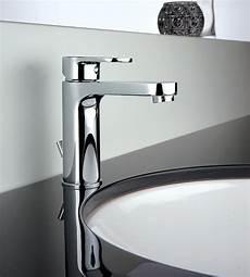 rubinetteria bagno frattini rubinetteria doccia abdeckung ablauf dusche