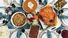 my thanksgiving dinner countdown youtube